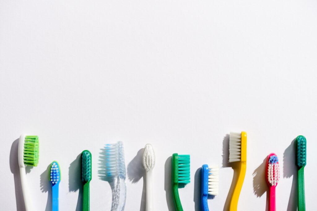 murrieta dentist adult dental disount plan